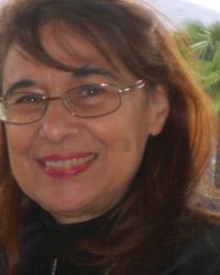 Venuti-Silvia