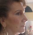 Gabriella-Bairo-Puccetti