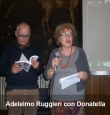 Adelelmo-Ruggieri