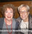 Donatella-e-Mariastella-Eisenberg