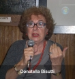 donatella-bisutti-introduce