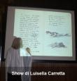 show-luisella-carretta-2