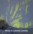 show-luisella-carretta