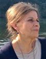 anna-ruchat-poesiaeconoscenza