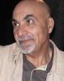 ashur-etwebi-poesiaeconoscenza