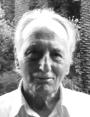 carlo-vita-poesiaeconoscenza