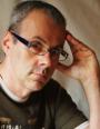 dario-francesco-pericolosi-poesiaeconoscenza