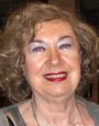 donatella-bisutti-poesiaeconoscenza