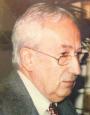 elio-gioanola-poesiaeconoscenza