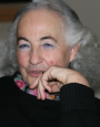 franziska-raimund-poesiaeconoscenza