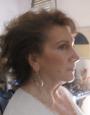 gabriella-bairo-puccetti-poesiaeconoscenza
