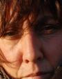 mando-touraine-poesiaeconoscenza