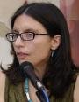 rosita-damora-poesiaeconoscenza