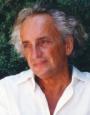 vittorio-mazzucconi-poesiaeconoscenza