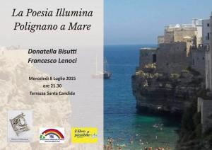 invito-locandina-polignanoamare2015