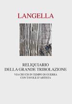 reliquario-giuseppelangella