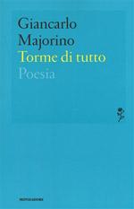 tormeditutto-giancarlomajorino