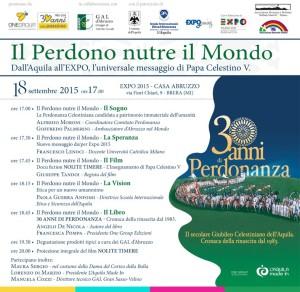 Locandina evento-18- settembre- 2015