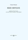 Rime-cristiane-gianni-Mussini