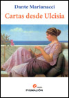 cartas-desde-ulcisia-dante-marianacci