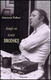 dialoghi-con-iosif-brodskij-solomon-volkov