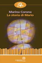 la-storia-di-mario-marina-corona