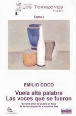 tomo-1-antologia-coco-sito