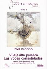 tomo-2-antologia-coco-sito