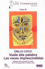 tomo-3-antologia-coco-sito