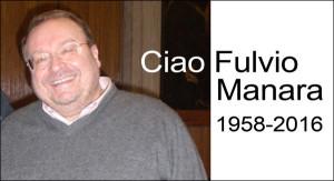fulvio-manara-1958-2016