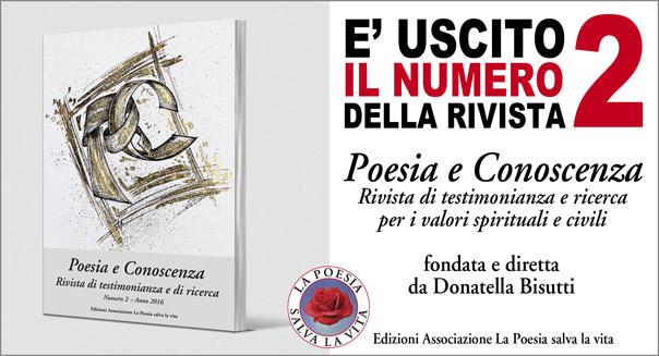 numero-2-rivista-poesia-e-conoscenza