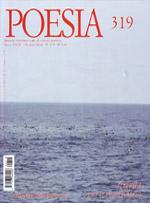 cover-rivista-poesia-319
